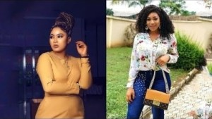 The Beautiful Girls On Campus 2 - African Movie 2019 Nigerian Movies